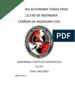 Disertacion CIV 247