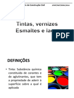 Cap_10_Tintas_Vernizes_ Esmaltes_ Lacas-2017.pdf