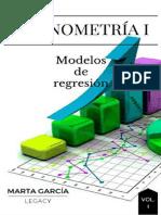 Econometria I. Modelos de regresión - Marta García.pdf