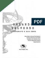 OrlandoValverdeOGeografoeSuaObra_cropped.pdf