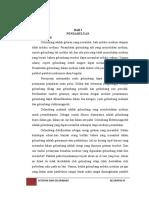 Translate Materi Getaran Dan Gelombang