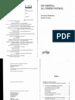 DE ORWELL AL CIBERCONTROL...pdf