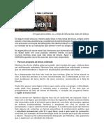Contra Acadêmicos.docx