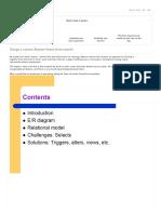 Tikz Pgf - Design a Custom Beamer Theme From Scratch - TeX - LaTeX Stack Exchange