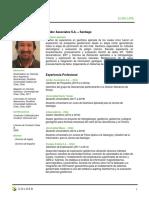 GolderCVEliasLira.doc