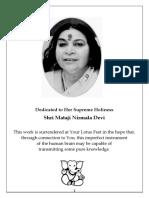 Shri Chakra-4-16.pdf