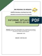 SITUACIONAL PLANCHADA MAYO-16.docx