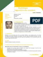 344_guideline.pdf