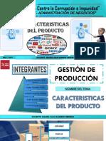 CARACTERISTICAS DEL PRODUCTO.pptx