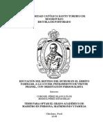 TM_MedinaPerezEstanislao_CoronelPerezBlanca.pdf