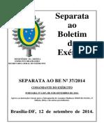 eb10-ig-01.001