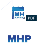 Logos mh.pdf