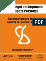 Liquidando la Renta Personal o controlando su liquidacion.pdf