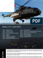 DCS Mi-8MTV2 Guide.pdf