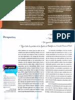 Marketing Contemporáneo. Boone & Kurtz.pdf