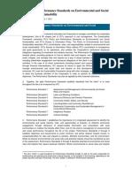 IFC Performance Standards.pdf