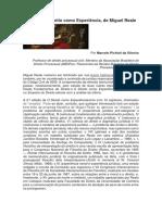 Direito como Experiência-Miguel Reale.docx