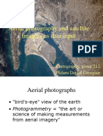 satellite_imagery.ppt