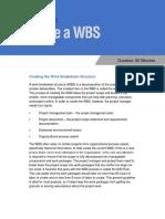 11-Create-WBS.pdf