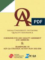 03_GuidelinesforAUNQualityAssessmentandAssessors&Framework.pdf