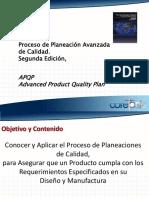 Plantilla de Core Tools.pptx