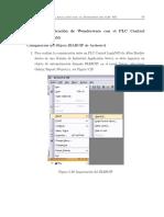 261749138-Comunicacion-Plc-e-Intouch.pdf