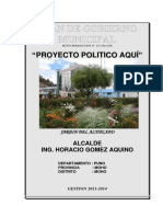 PG-1458-201300 (1).docx