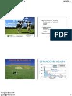 Pinceladas de economia en producción la lechera.pdf