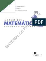 1_complementarios.pdf