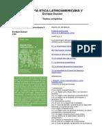 filoV.pdf