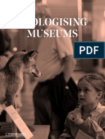 ECOLOGISING_MUSEUMS.pdf