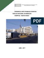 PLAN  COTING. HUELGA NAC. DE MÉDICOS.docx