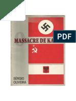 OLIVEIRA, Sérgio. O Massacre de Katyn.pdf