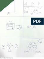 draw 1.pdf