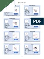 Signos Convencionales Final.pdf