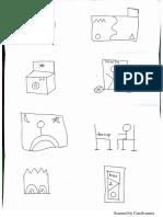 draw 2 toyota.pdf