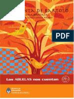 Laura Devetach - La Planta De Bartolo.pdf