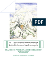 Budismo-Tibetano