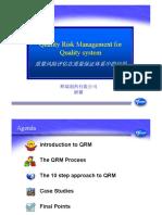 000152079.pdf