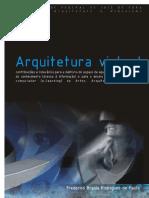 MONOGRAFIA-TFG-1-Frederico-Braida.pdf
