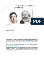 T. Piketty.docx