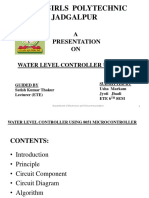 Major project_usha+jyoti   6 th sem (8051).pptx