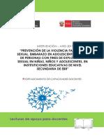 2.6 lecturas de docentes y fortalecmiento.docx