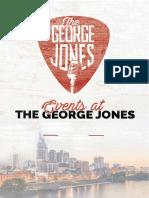 Gj Events 2019 (2)