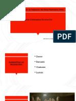 Mizanscena Prezentare Film Studies Inaculescu Ionut-Radu.pdf