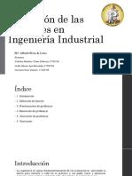 Aplicación de las funciones en Ingeniería Industrial.pptx