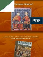 la-literatura-medieval.ppt