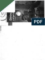 Diminuto y el gol de oro 4º.pdf