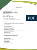 temocid.pdf