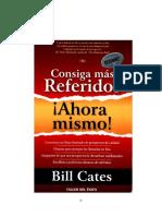 CONSIGA MAS REFERIDOS
